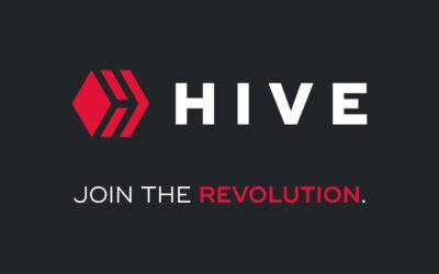 hive.pizza domain post test