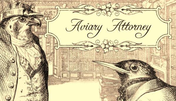 AviaryAttorney