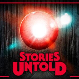 storiesuntold