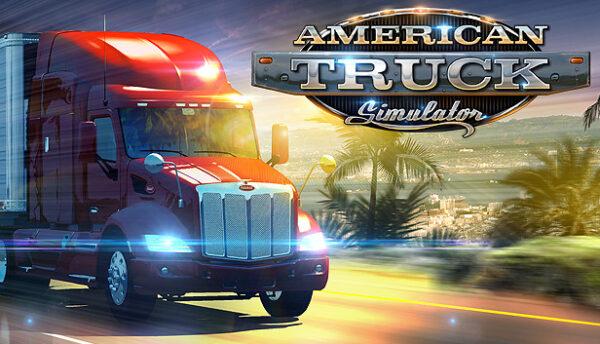 americantrucksimulator