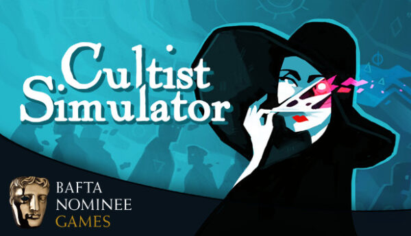 cultistsimulator