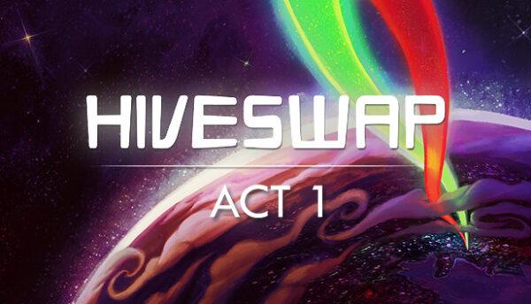 hiveswap1