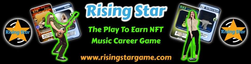 risingstargame
