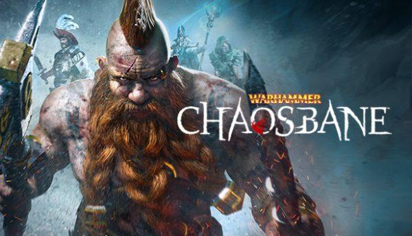 chaosbane