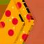 hive.pizza